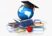 Bài giảng điện tử HKI ( T. Trâm)- Năm học 2019 – 2020